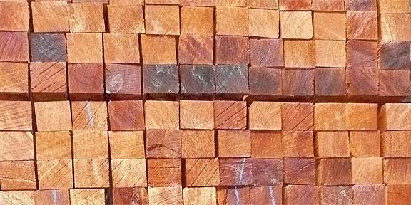 khg global holz nadelschnittholz sibirische l rche furnierholz aus skandinavien russland. Black Bedroom Furniture Sets. Home Design Ideas